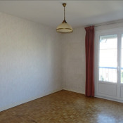 Vente appartement St brieuc 83 070€ - Photo 5