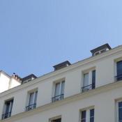 Paris 14ème, Appartement 2 pièces, 33,6 m2