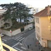 Lyon 8ème, квартирa 2 комнаты, 55 m2