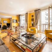 Paris 7ème, Apartamento 7 assoalhadas, 226 m2