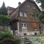 vente Maison / Villa 3 pièces Knutange