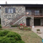 vente Maison / Villa 4 pièces Roche en Regnier