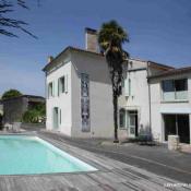 vente Maison / Villa 10 pièces Cubzac-les-Ponts