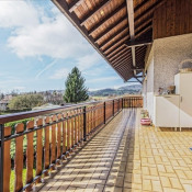 Vente de prestige maison / villa Sillingy 885000€ - Photo 5
