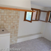 vente Appartement 1 pièce Montignac-de-Lauzun