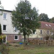 Hakenstedt, дом 4 комнаты,