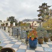 Versailles, Duplex 8 assoalhadas, 275 m2