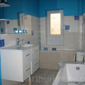 Rental apartment Lodeve 620€ CC - Picture 4