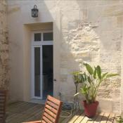 vente Maison / Villa 5 pièces Guitres