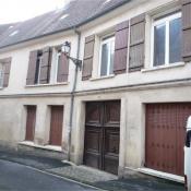 vente Maison / Villa 20 pièces Château-Thierry