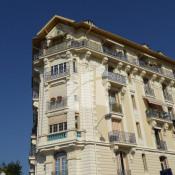 Nice, Wohnung 3 Zimmer, 100 m2