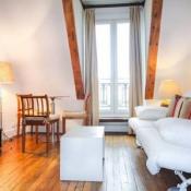 Paris 6ème, Studio, 35 m2