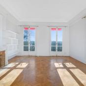 Ville d'Avray, Appartement 5 pièces, 130 m2
