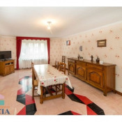 vente Maison / Villa 4 pièces Muzeray