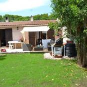 produit d'investissement Maison / Villa 4 pièces Roquebrune sur Argens