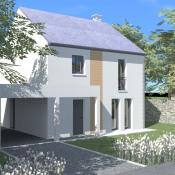 Maison 3 pièces + Terrain Saint-Ay