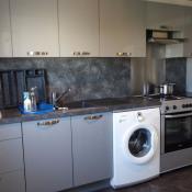Avignon, Apartamento 5 assoalhadas, 95,63 m2