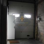 Vente de prestige appartement Sete 598000€ - Photo 5
