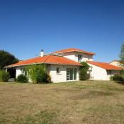 vente Maison / Villa 10 pièces Cholet