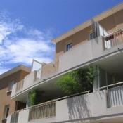 Entraigues sur la Sorgue, Appartement 2 pièces, 40,89 m2