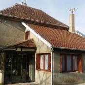 Vente maison / villa St Bonnet