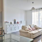 Cergy, Apartamento 4 assoalhadas, 77 m2