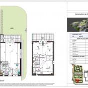 Vente de prestige appartement Thonon les bains 556000€ - Photo 2