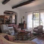 Grimaud, Villa 8 Zimmer, 185 m2