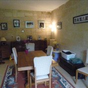 Vente maison / villa Soissons 380000€ - Photo 2