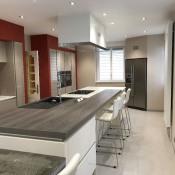 Fougères, Красивый большой дом 7 комнаты, 227,4 m2