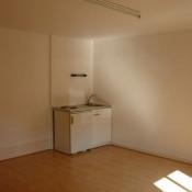 Maîche, Appartement 2 pièces, 37 m2