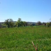 Terrain 1800 m² Figeac (46100)