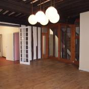 Labastide d'Armagnac, Appartement 3 pièces, 85 m2