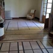 vente Maison / Villa 4 pièces La Suze sur Sarthe