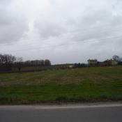 Terrain Saint-Martin-de-Gurson 1640 m²