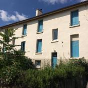 Clermont Ferrand, Maison / Villa 3 pièces, 73 m2