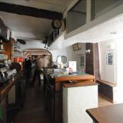 Sale house / villa Pierrevert 113400€ - Picture 2