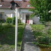 vente Maison / Villa 3 pièces Commentry