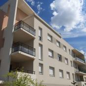 Angers, квартирa 2 комнаты, 46,64 m2