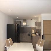 Rental apartment Montauban 595€ CC - Picture 8