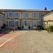 La Rochelle, Demeure 12 pièces, 600 m2