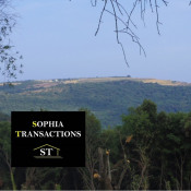 Terrain 2800 m² Roquefort-les-Pins (06330)