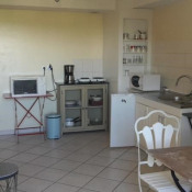 Rental apartment St jean de bournay 590€ CC - Picture 1