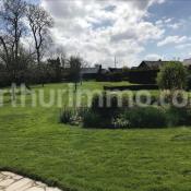 Sale house / villa Senneville sur fecamp 255000€ - Picture 7