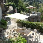 vente Maison / Villa 6 pièces Castello-Di-Rostino