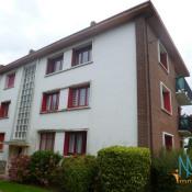 Dieppe, квартирa 3 комнаты, 57 m2