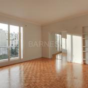 Neuilly sur Seine, Appartement 5 pièces, 118 m2