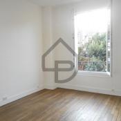 Maisons Laffitte, Appartement 2 pièces, 40 m2
