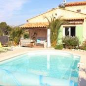 Vente maison / villa Nice