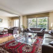 Neuilly sur Seine, Appartement 5 pièces, 173 m2
